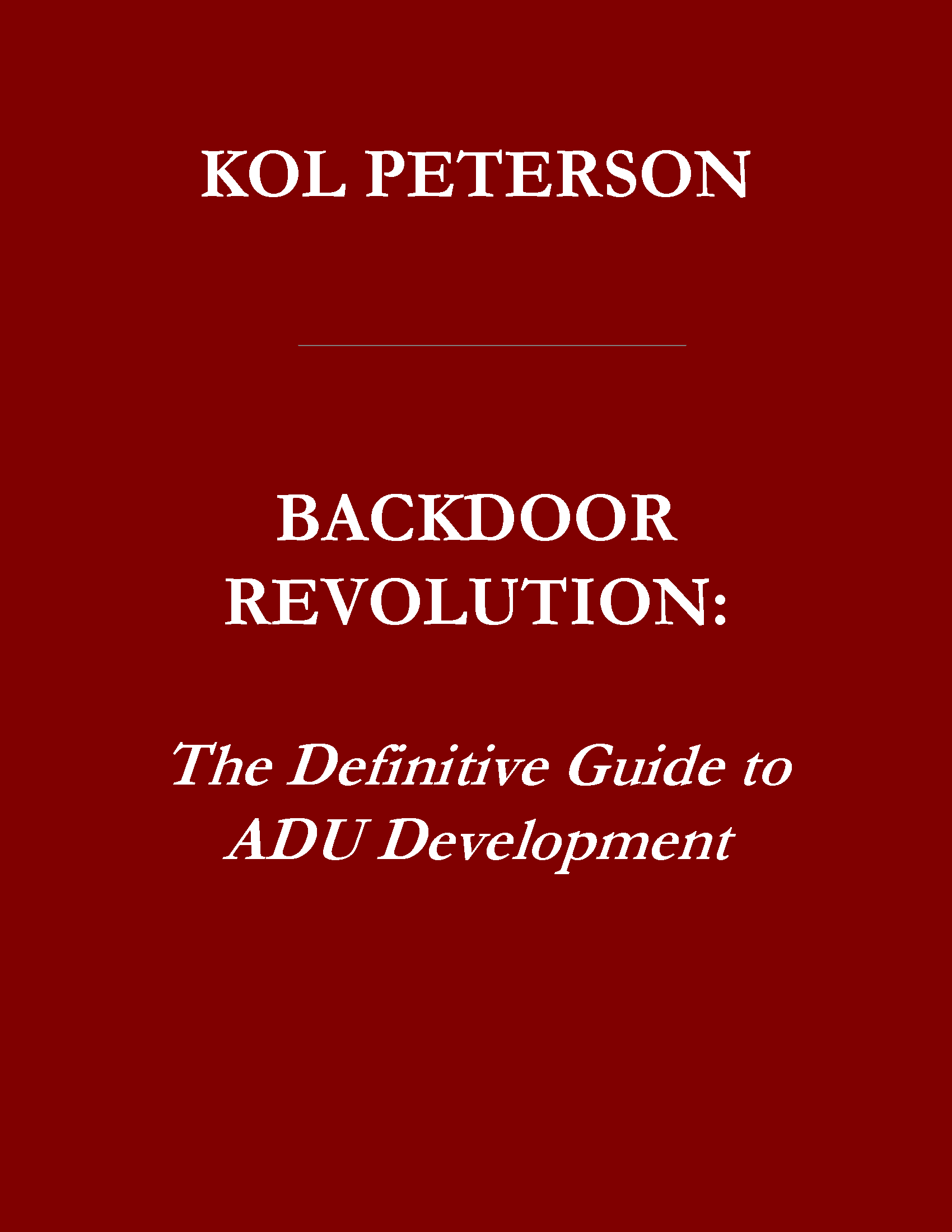 Backdoor Revolution placeholder cover_10_2017.png