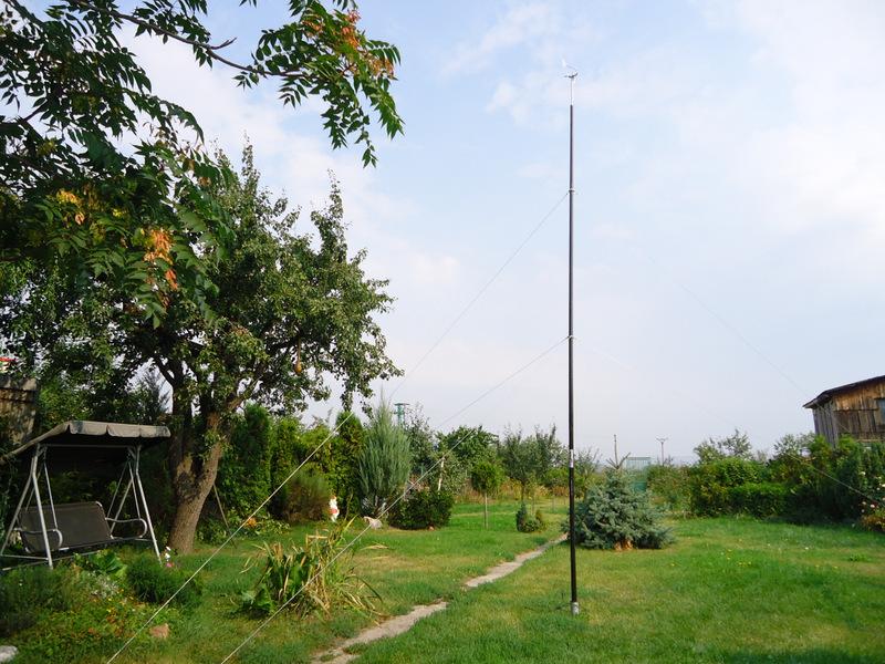 6m-meteo-tower-3-piece-air-carbon-fiber-standing.jpg