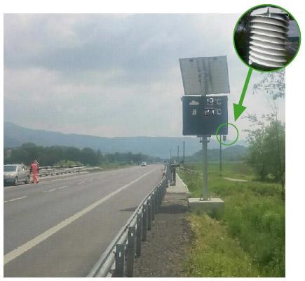 MeteoShield-with-MeteoTemp-near-Chrenovec-Slovakia.
