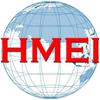 HMEI-logo-100px.png
