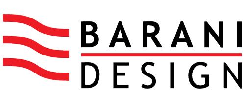 Barani-Design-Logo-Red-Helix-500x226.jpg