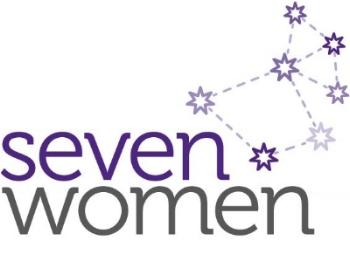 SevenWomenLogo.HOD.jpg