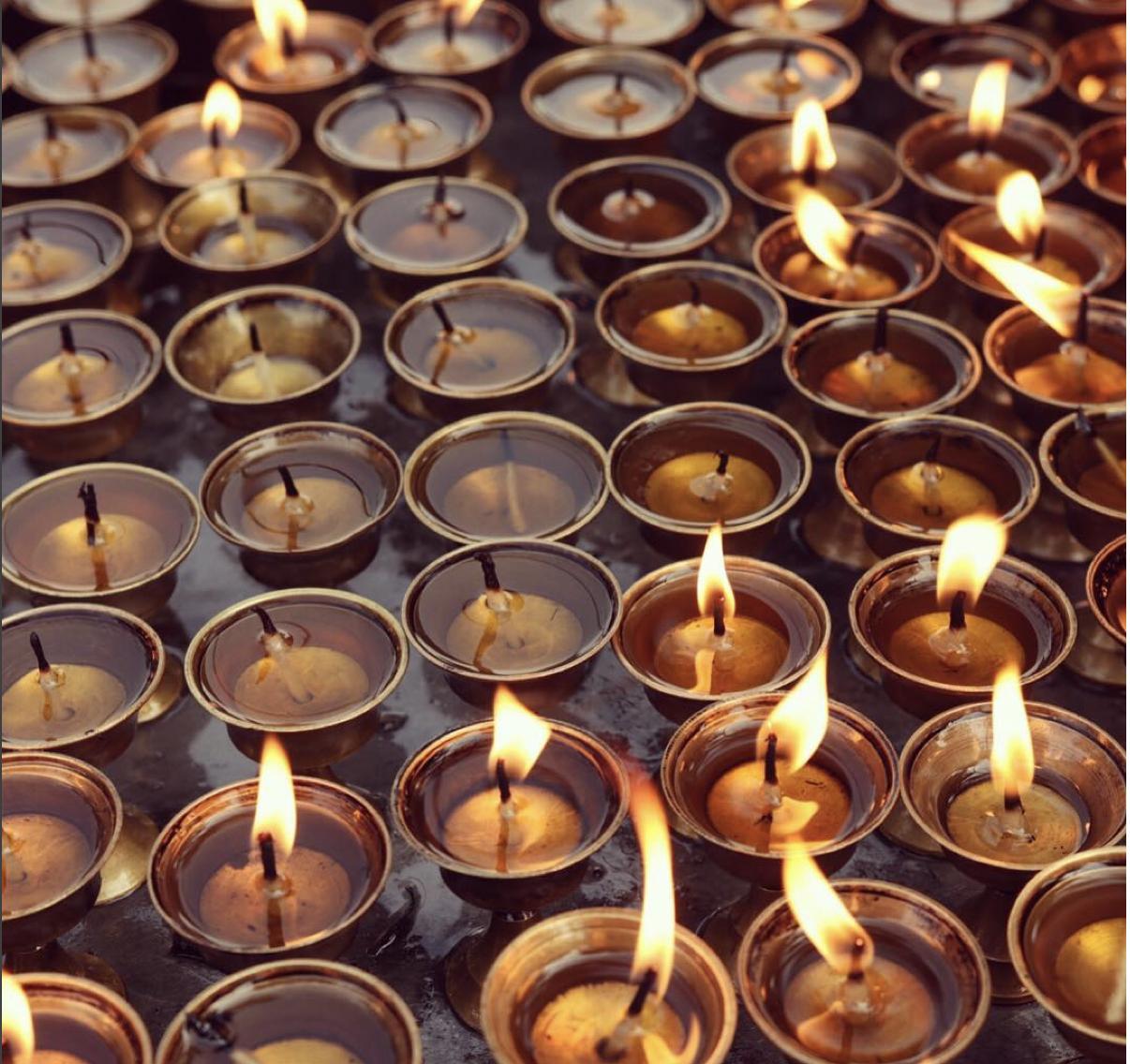 Visit a hindu temple.png