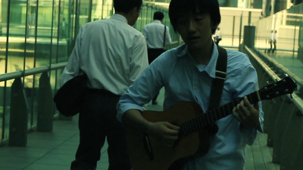 abirdwhale-film02