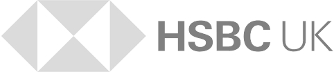 HSBC white.jpg