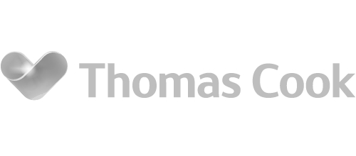 Thomas Cook White.jpg