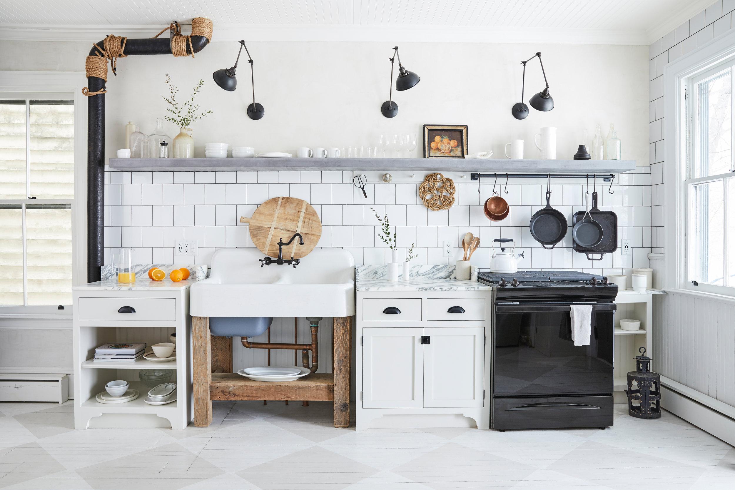 1. kitchen - horizontal.jpg