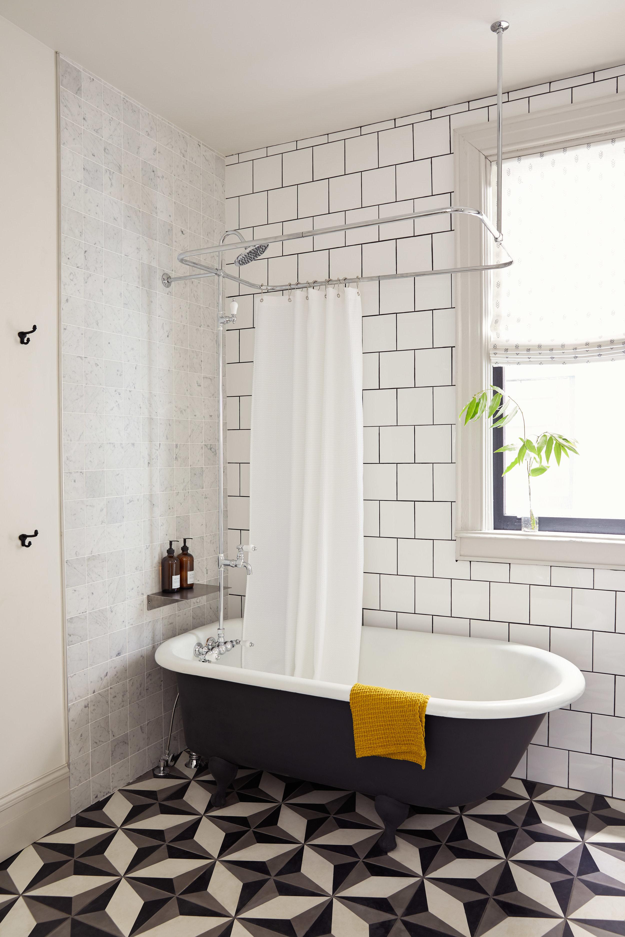 TOH_Bathroom_sink_066.jpg