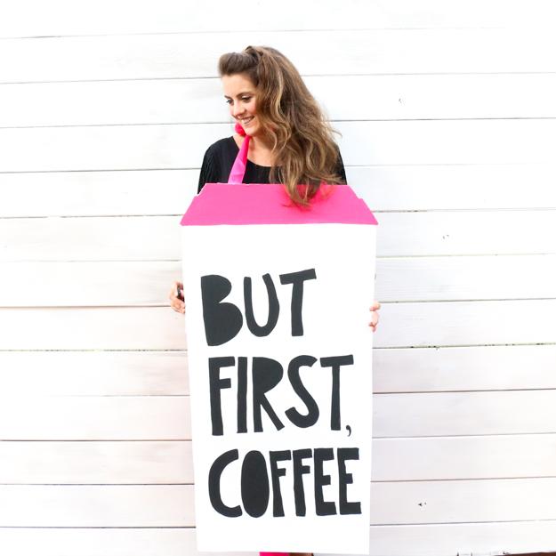 butfirstcoffee-10.jpg