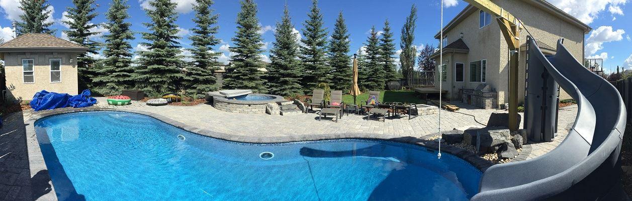 Pool slide rope swing.jpg