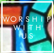 WORSHIP BUTTON.png