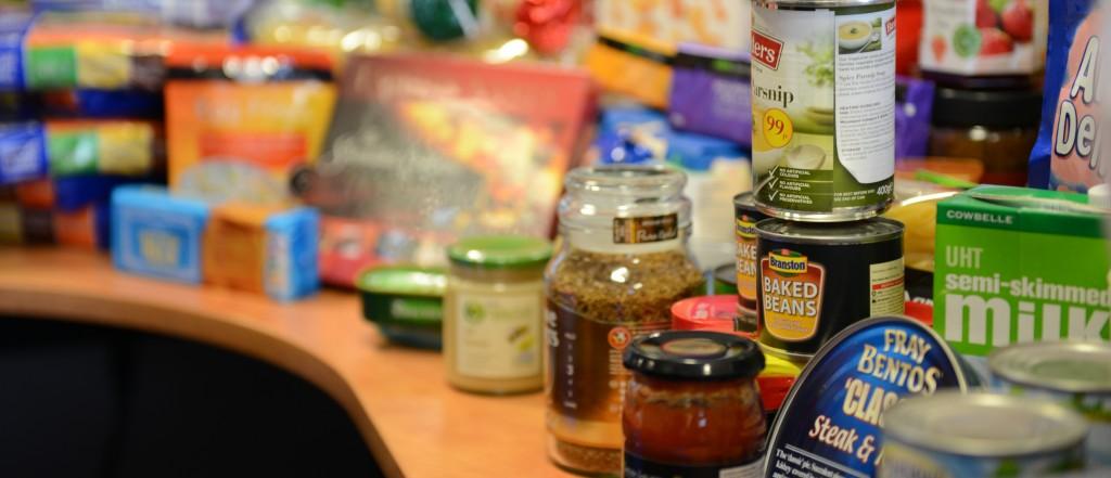 FoodBank-1024x441.jpg