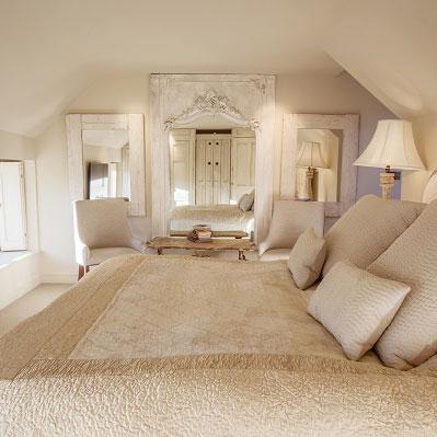 Whiteroom -