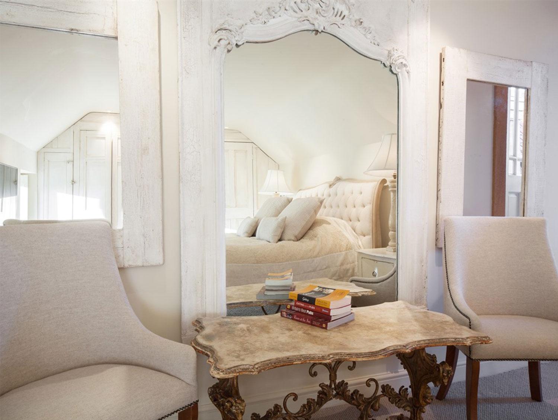 wiveton-bell-white-room4.jpg