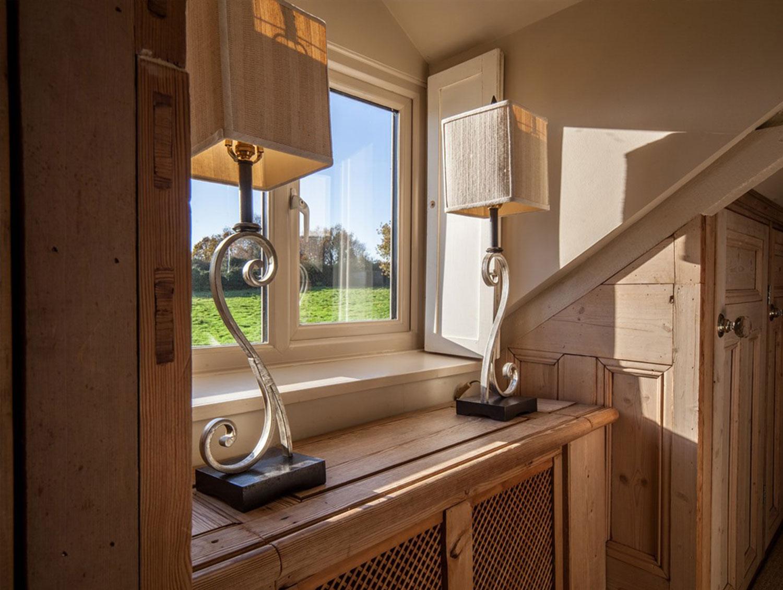 wiveton-bell-garden-room6.jpg