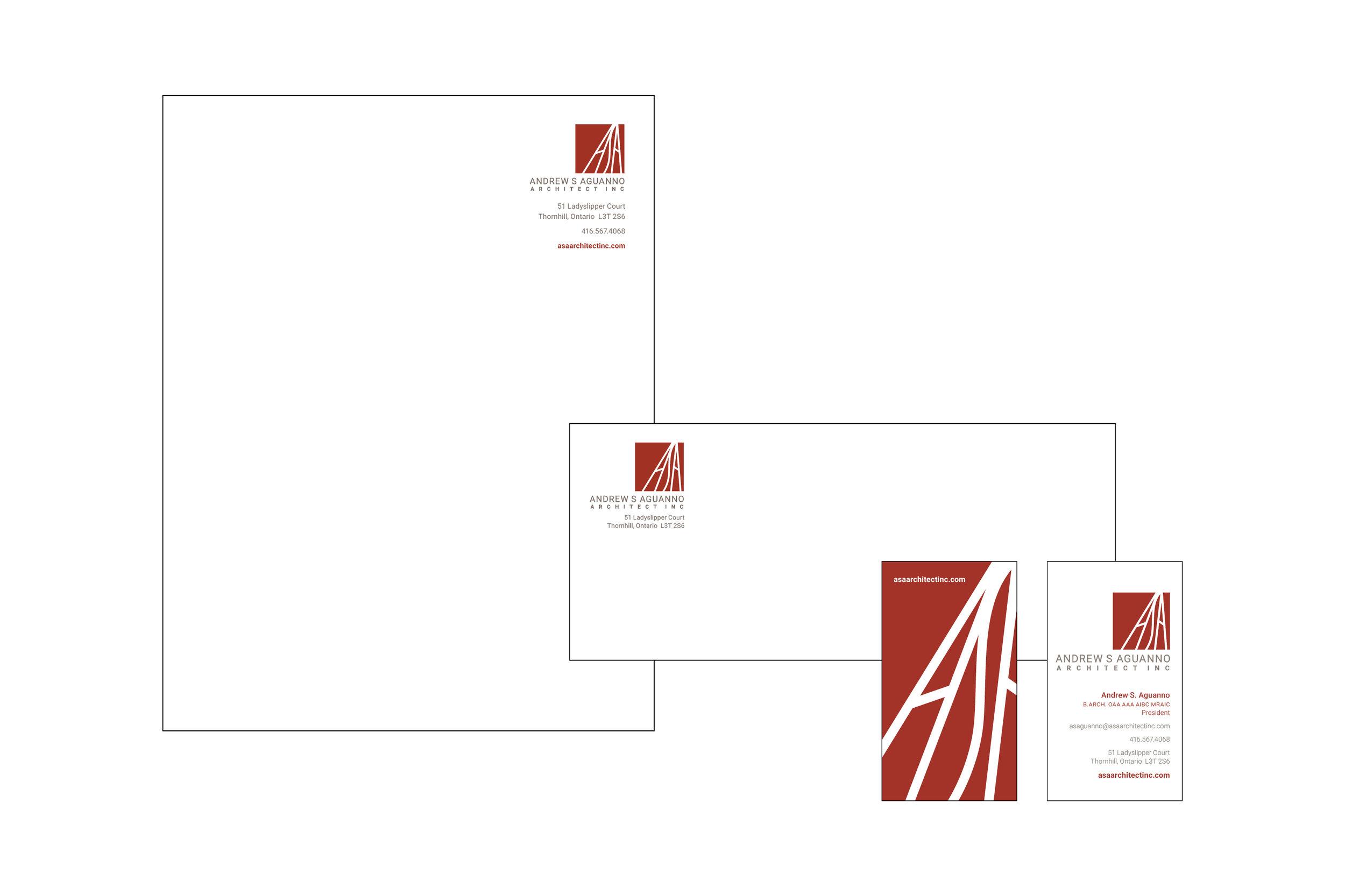 portfolio-stationery2.jpg