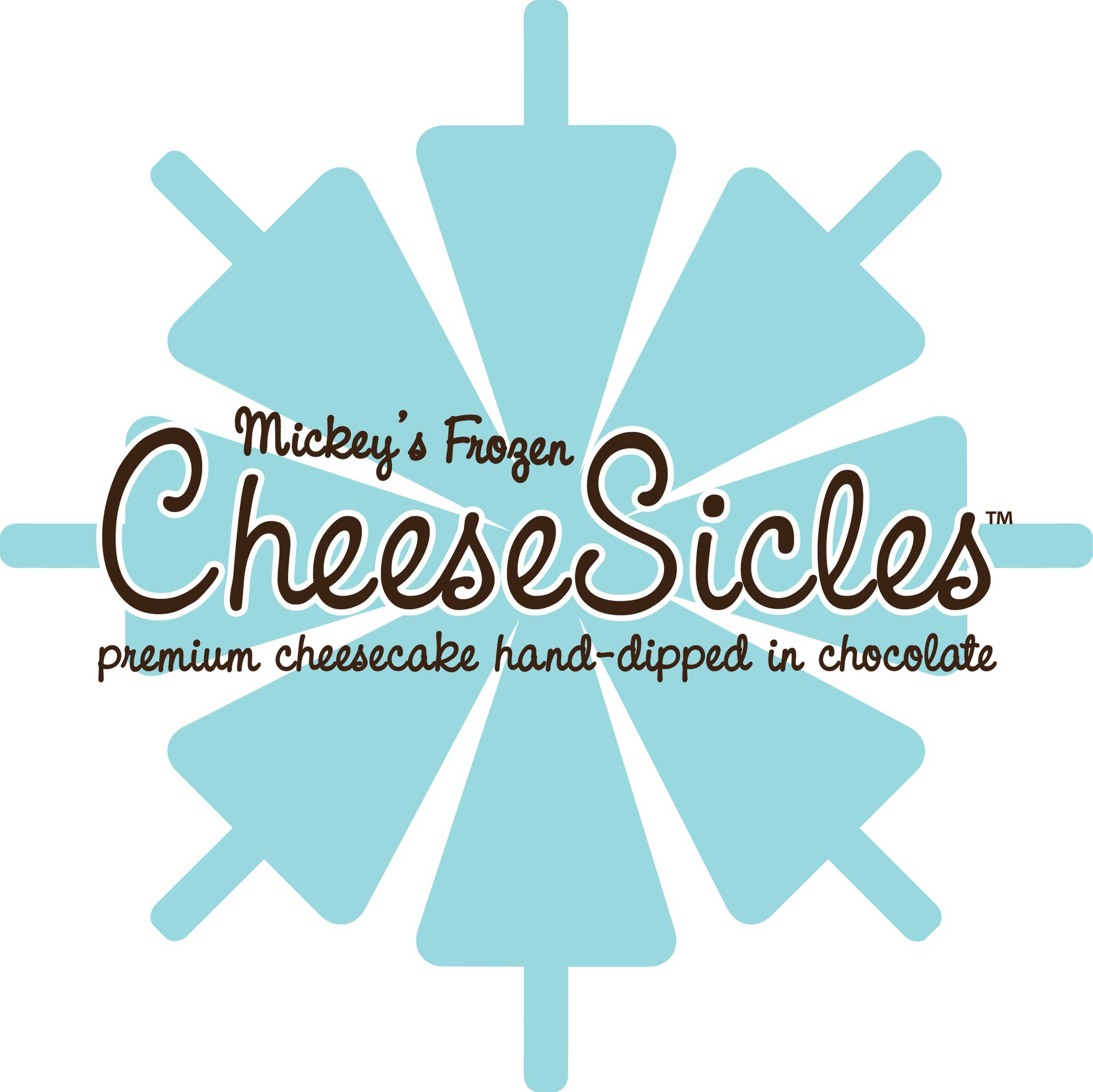 CheeseSicle logo.jpg