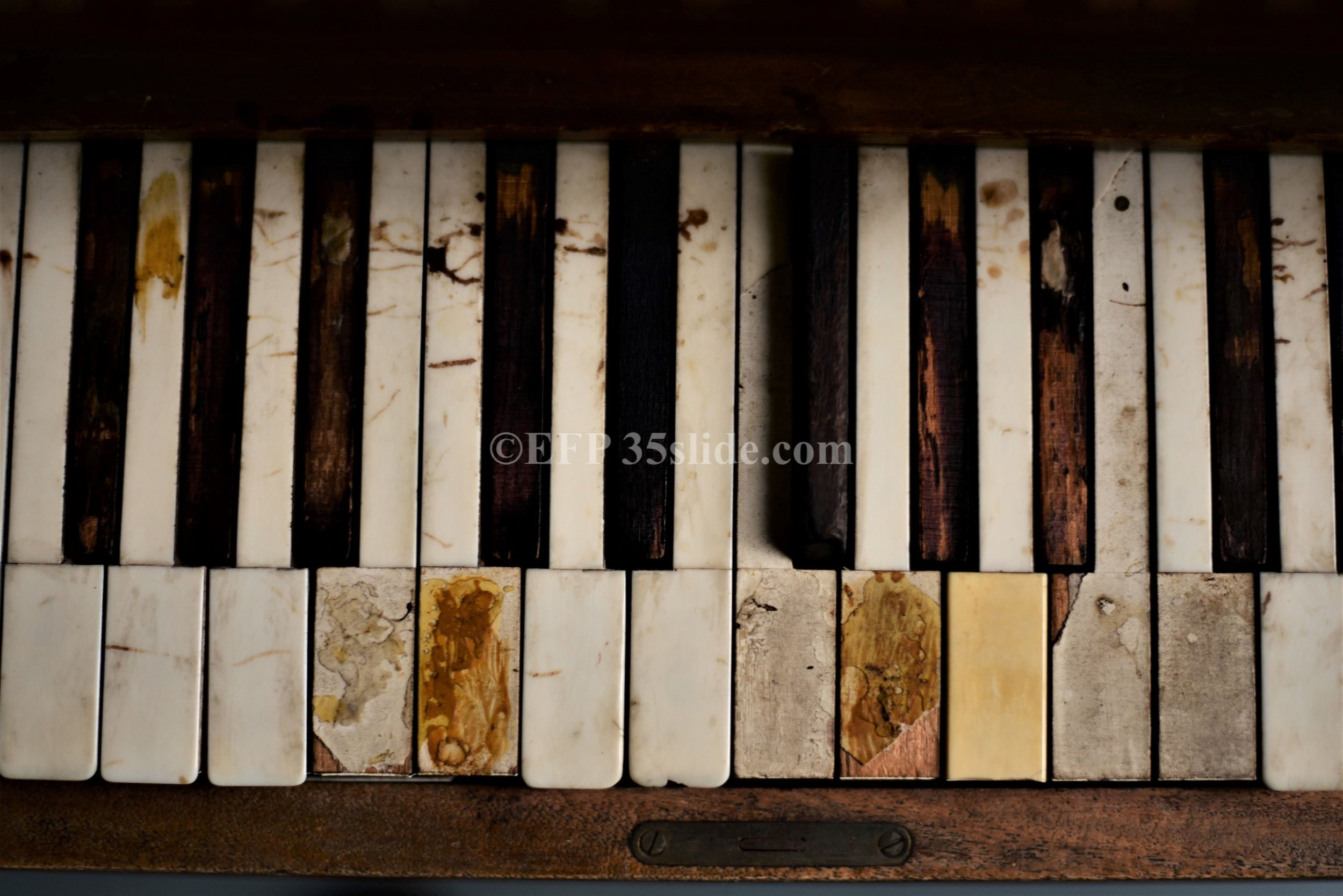 GP Old Church Piano #2.jpg