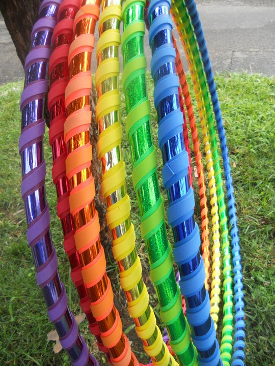 hoop roots rainbow hoops.jpg
