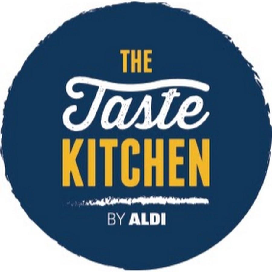aldi-taste-kitchen.jpg