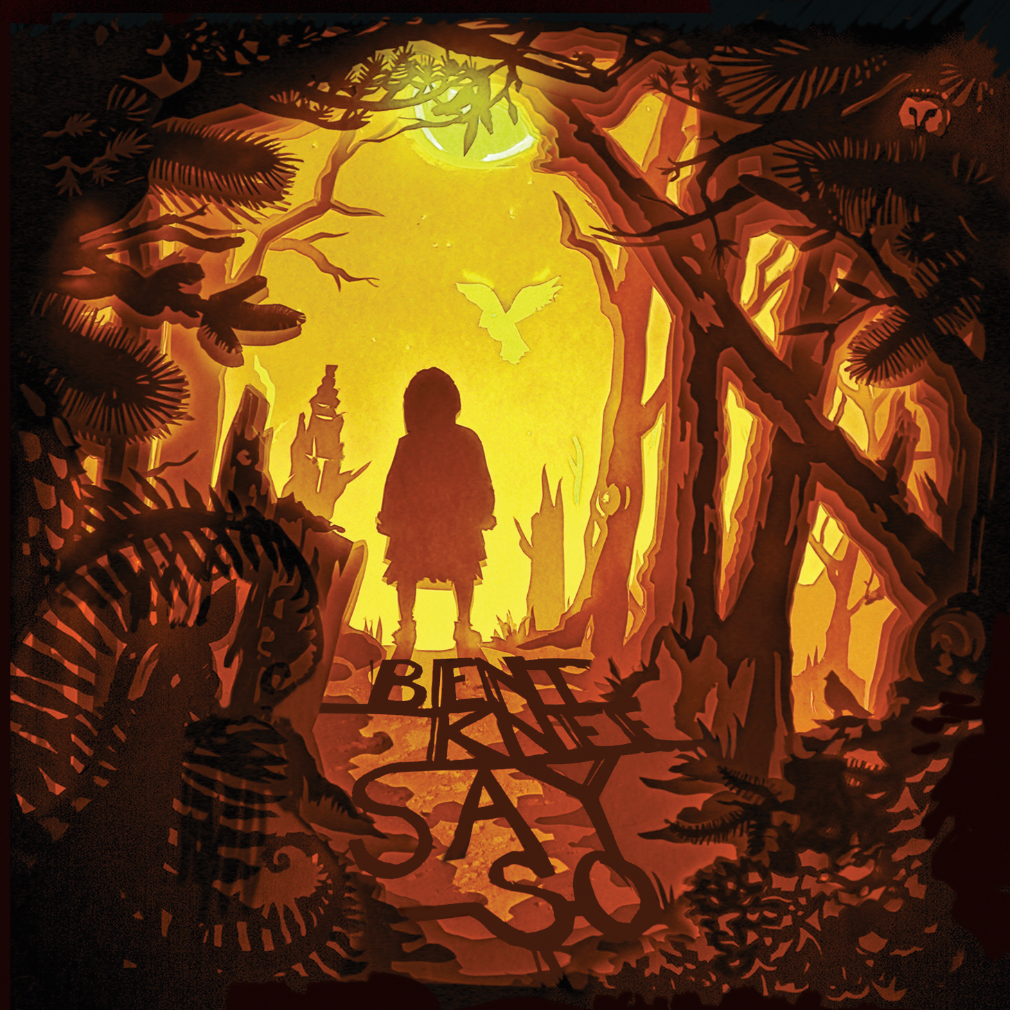 Bent Knee Say So (for iTunes).jpg