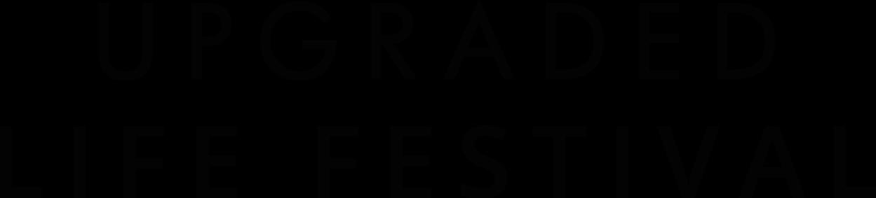 ULF2016_logo.png