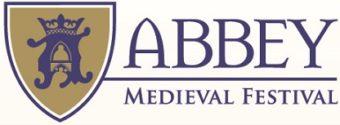 Abbey festival.jpg