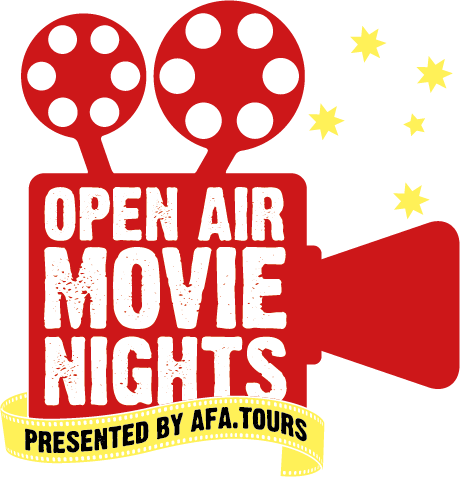 Open-Air-Movie-Logo.png