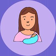 embarazada.png