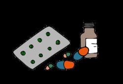 medicamentosdeusofrecuente copia.png