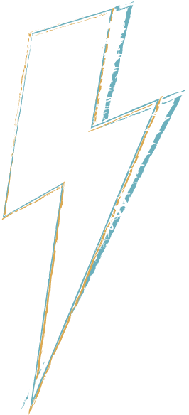 Lightning 5.4.png