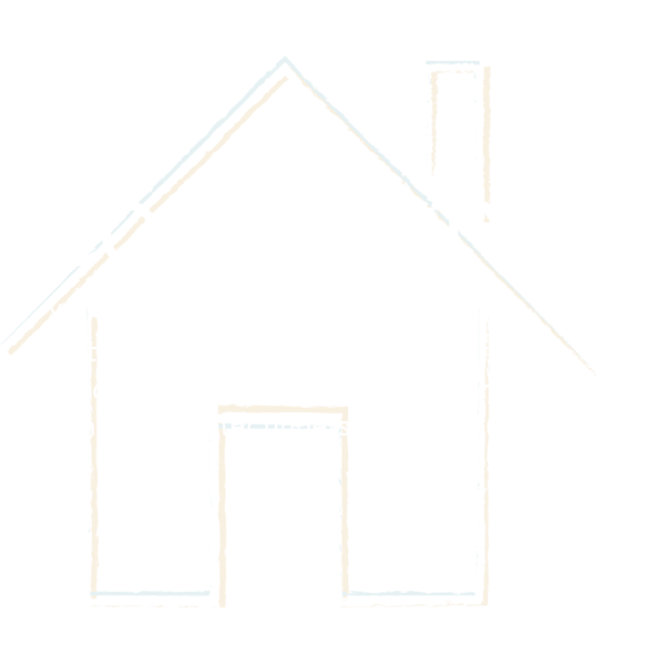 Community CORE 5.4.png