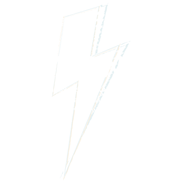 Empower CORE 5.4.png