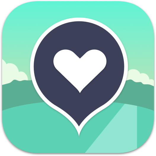 PrayerMap-App-Icon-Rounded.png