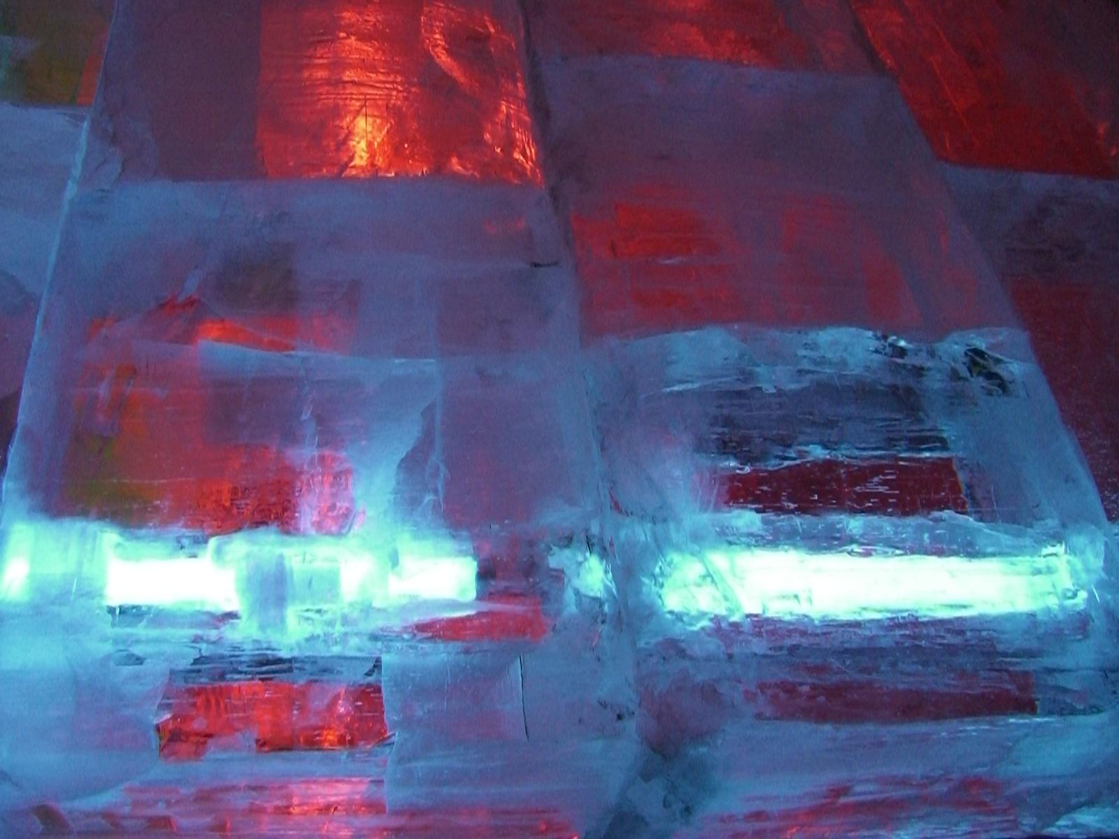 Beijing Ice Festival 247.jpg