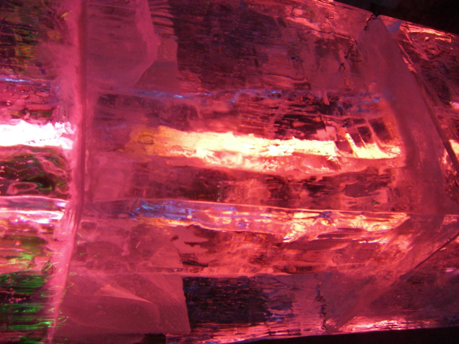 Beijing Ice Festival 251.jpg