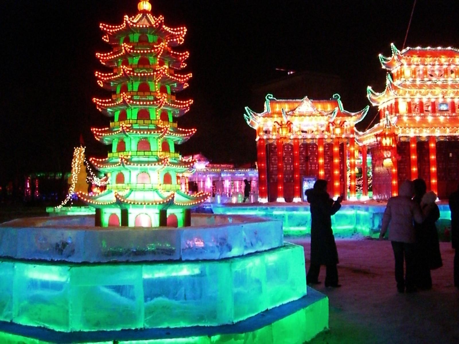 Beijing Ice Festival 253.jpg