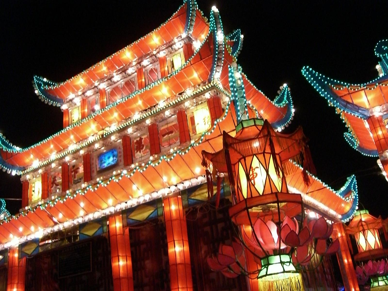 Beijing Ice Festival 254.jpg