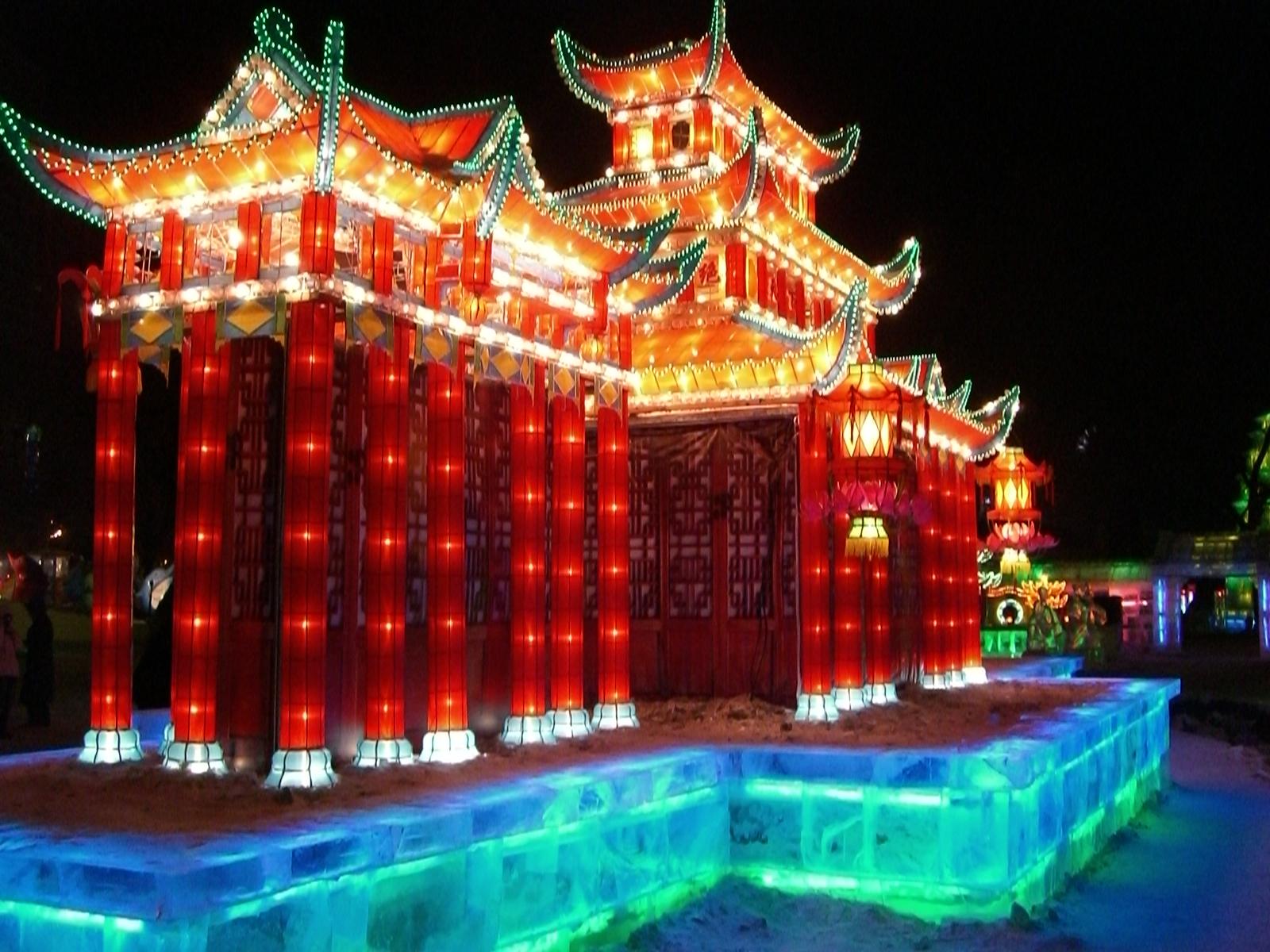 Beijing Ice Festival 255.jpg