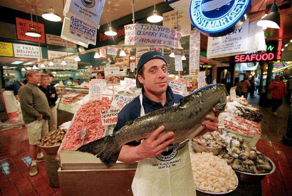 Pike-Place-Fishmonger-FISH05-FPO_2.jpg
