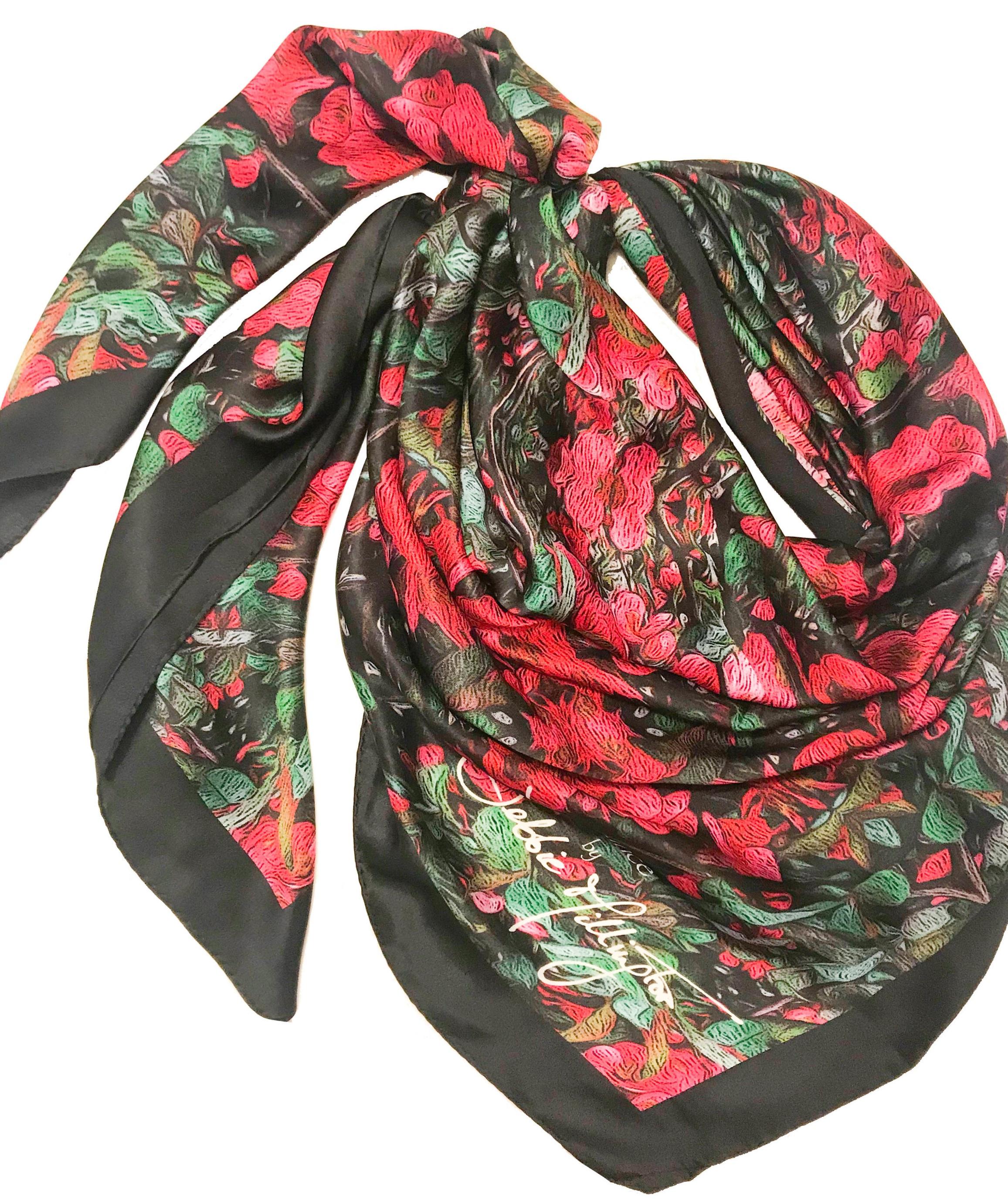 Quince * large silk wrap €295.jpg