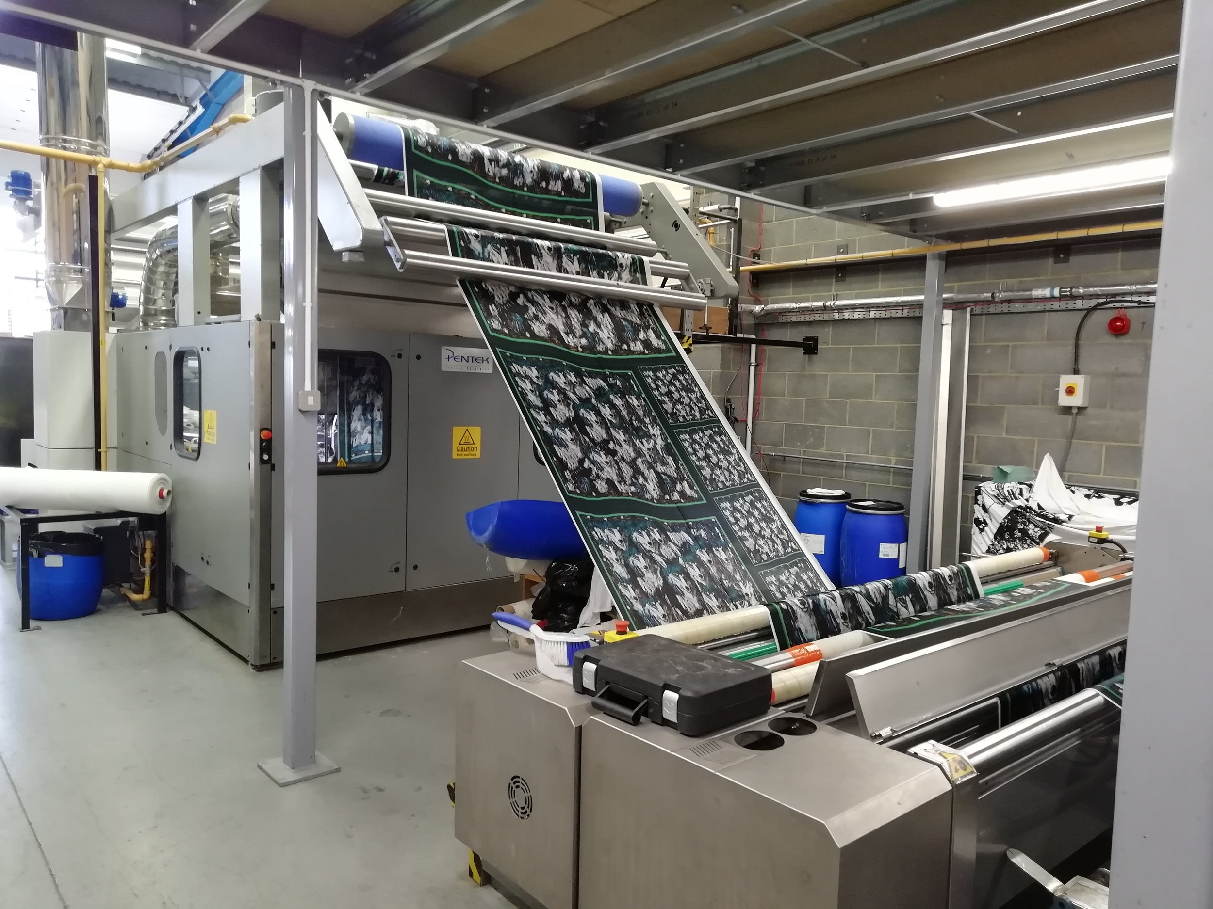 Printint process 6 - debbie millington .jpg