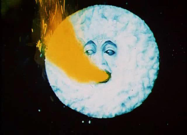 Excursion to the moon. Directed by segundo of chomón. 1908..jpg