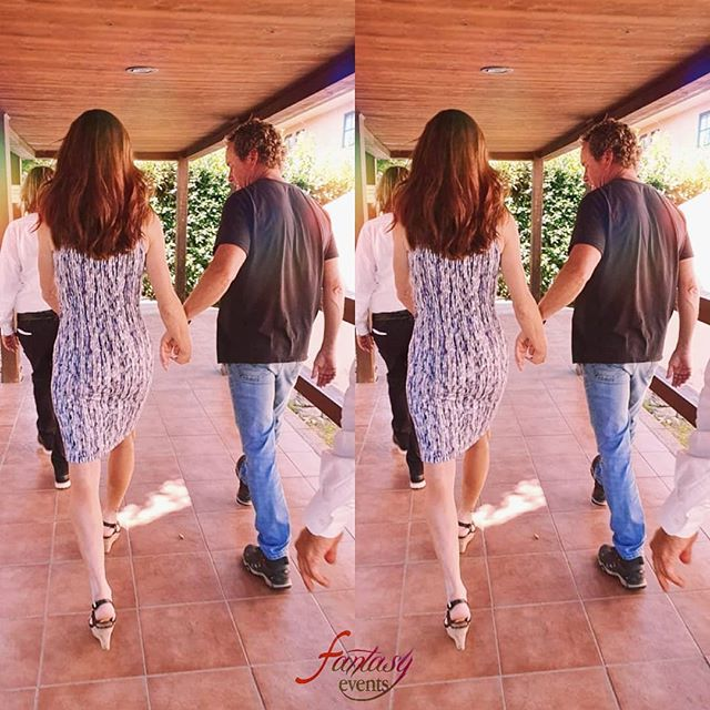 We're in love with their love 😍💖💯 ⠀⠀⠀⠀⠀⠀⠀⠀⠀⠀⠀⠀⠀⠀⠀⠀⠀⠀⠀⠀⠀⠀⠀⠀⠀⠀⠀⠀⠀⠀⠀⠀⠀⠀⠀⠀⠀⠀⠀⠀⠀⠀⠀⠀⠀⠀⠀⠀⠀⠀⠀⠀⠀⠀⠀⠀⠀⠀⠀⠀⠀⠀⠀⠀⠀⠀⠀⠀⠀⠀⠀⠀ #NemetonItaconGlorious #FEmily #FantasyEvents #TeenWolf #Rome #Roma #NatalieMartin #susanwalters #susanwaltersashby #lindenashby #sheriffstilinski #noahstilinski #love #couple #mtvteenwolf #tw #convention
