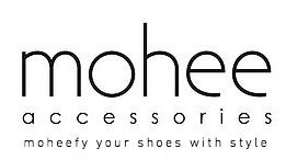 mohee-logo.png