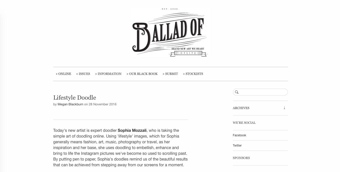 ballad-of