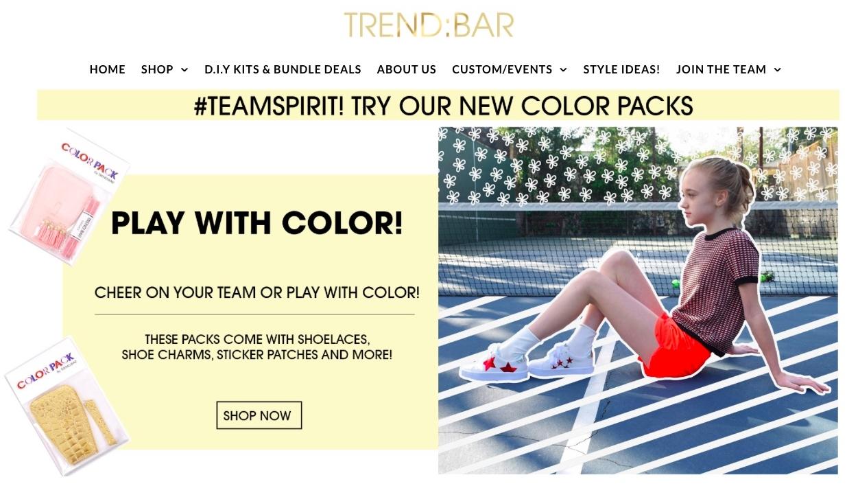 trend bar website 18:4:17.jpg