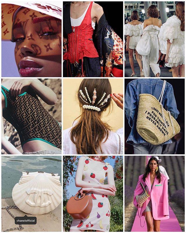 ✨✨✨ fashion inspo ✨✨✨