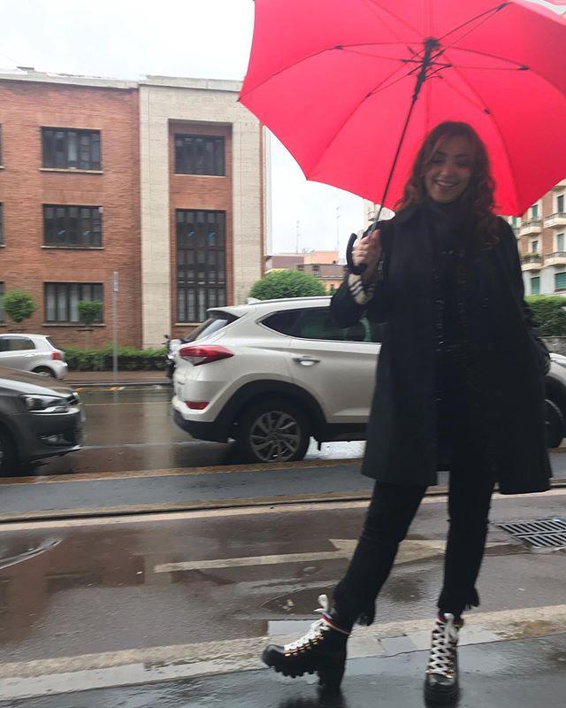 under my umbrella, ella, ella, eh, eh, eh