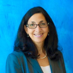 Ellen Agler   Executive Director, Temple Sinai   Saved $4,561/yr